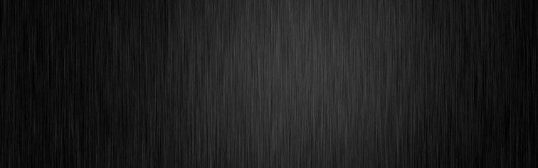 black_background_lines_scratches_69440_3840x1200